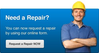 Repair Request Btn